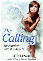 The-Calling---My-Journey-with-the-Angels-small