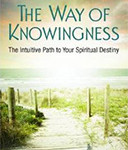 The_Way_of_Knowingness_Cover1