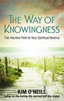 The_Way_of_Knowingness_Cover